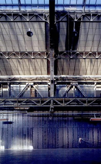 波鸿世纪会堂第9张图片