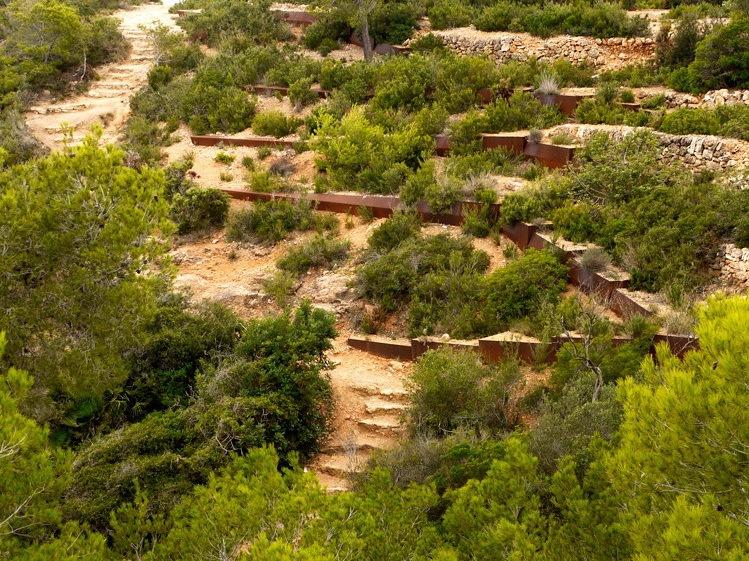 罗伊格角景观第1张图片