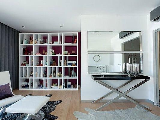 葡萄牙现代住宅第1张图片
