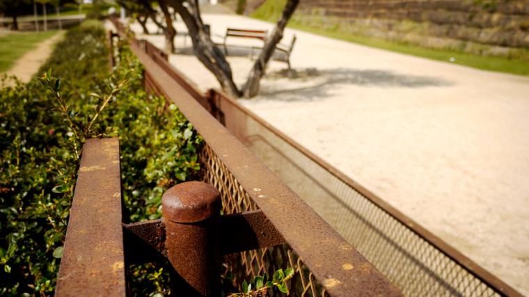G5公园第8张图片