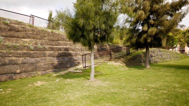 G5公园第14张图片