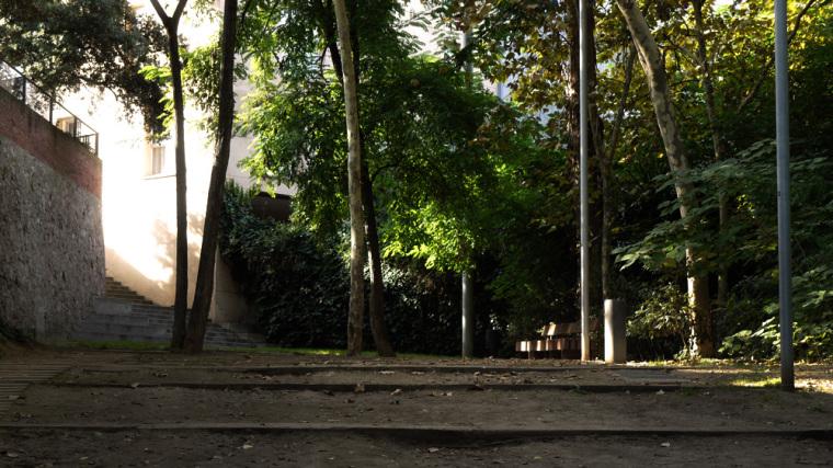 法拉公园第6张图片