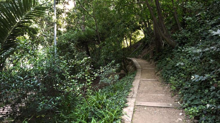 法拉公园第8张图片