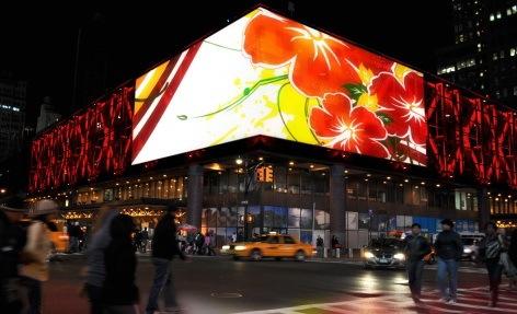 纽新航港局客运总站第8张图片