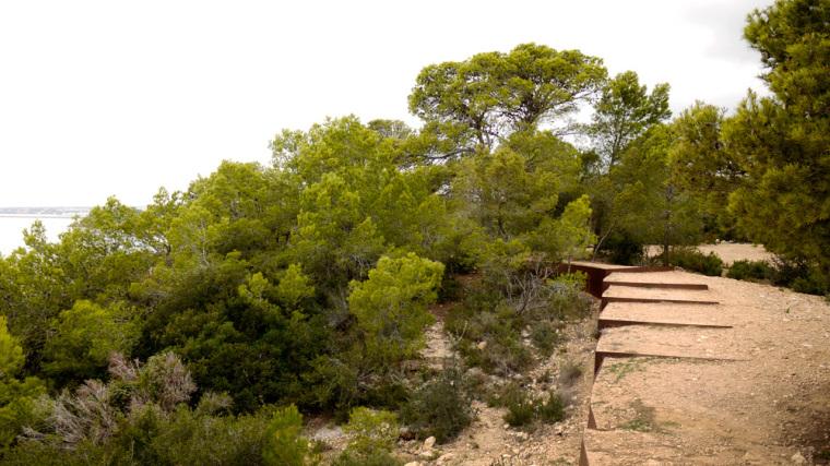 罗伊格角景观第7张图片