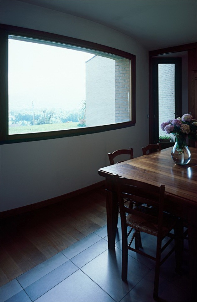单一家庭住宅第13张图片