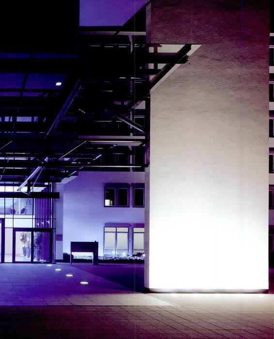 戴姆勒·克莱斯勒银行第4张图片