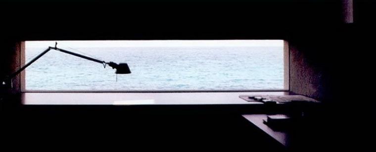 黎巴嫩地中海沿岸的海滨住宅第10张图片