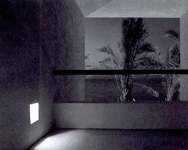 黎巴嫩地中海沿岸的海滨住宅第13张图片