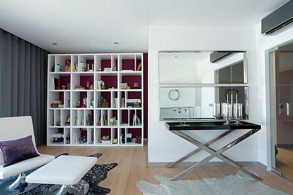 1-葡萄牙现代住宅第2张图片
