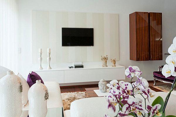 5-葡萄牙现代住宅第6张图片