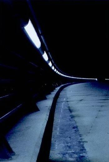 5-玉峰大桥景观照明设计第6张图片