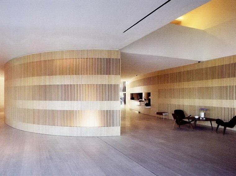 西班牙马德里Puerta美洲酒店第1张图片