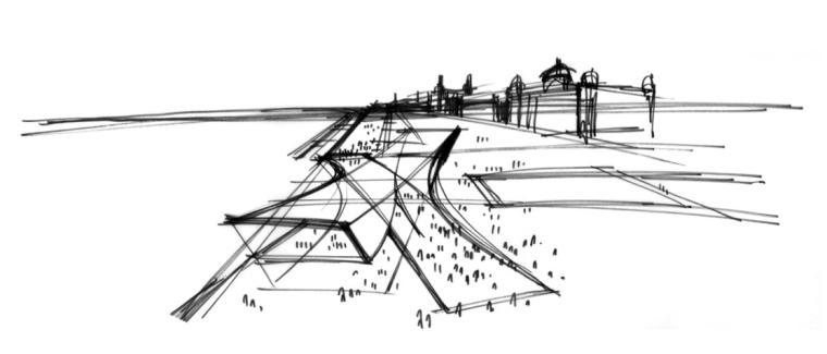 草图01 sketch01-利物浦博物馆第18张图片