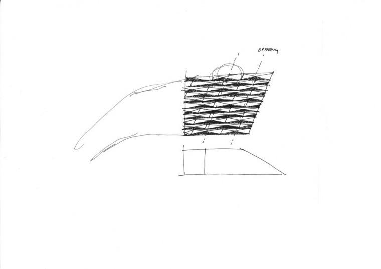 草图02 sketch 02-利物浦博物馆第19张图片