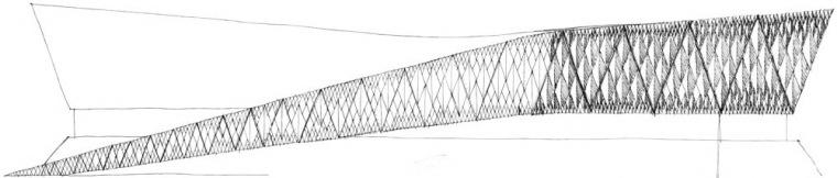 草图03 sketch 03-利物浦博物馆第20张图片