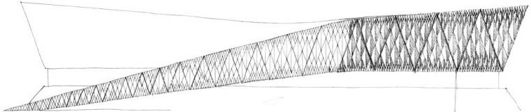 草图05 sketch 05-利物浦博物馆第22张图片