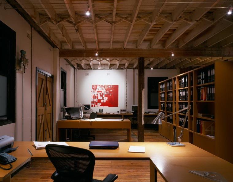 1-建筑工作室第2张图片