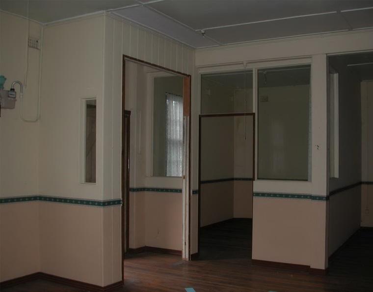 7-建筑工作室第8张图片
