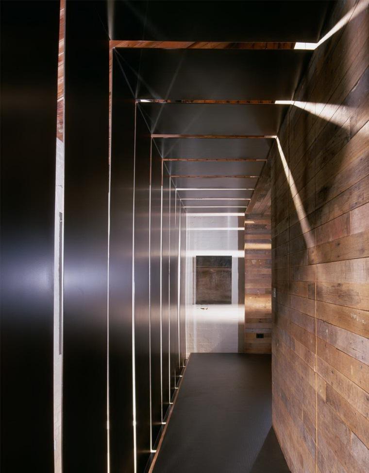 9-建筑工作室第10张图片