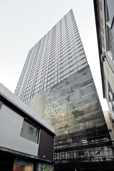 A'Beckett大厦第2张图片