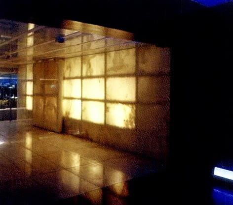 巴西圣保罗尤尼克饭店第8张图片