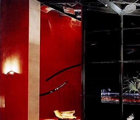 巴西圣保罗尤尼克饭店第9张图片