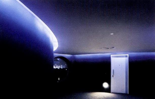 巴西圣保罗尤尼克饭店第13张图片