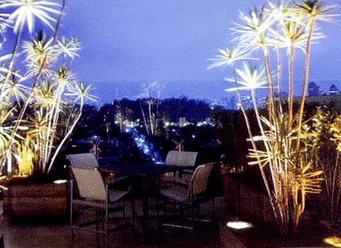 巴西圣保罗尤尼克饭店第15张图片