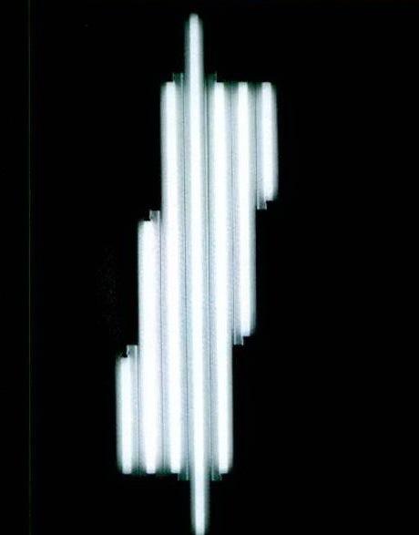 德国ZKM光艺术展第6张图片