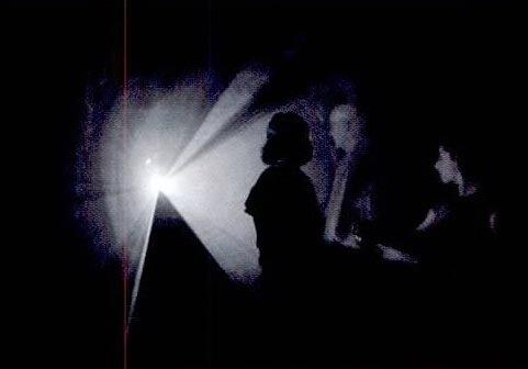 德国ZKM光艺术展第10张图片