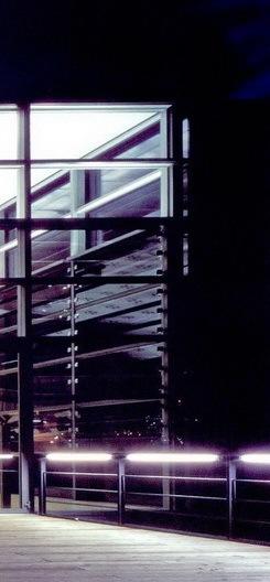基尔市州议会大厅第12张图片