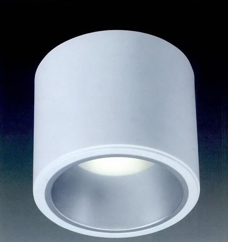 路易斯·波尔森公司新系列顶棚灯第2张图片