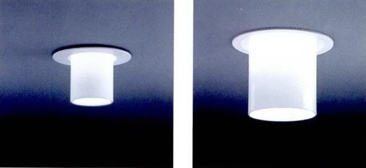 路易斯·波尔森公司新系列顶棚灯第4张图片