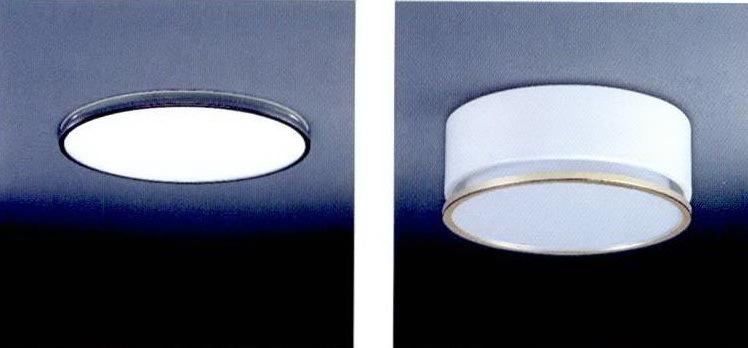 路易斯·波尔森公司新系列顶棚灯第5张图片