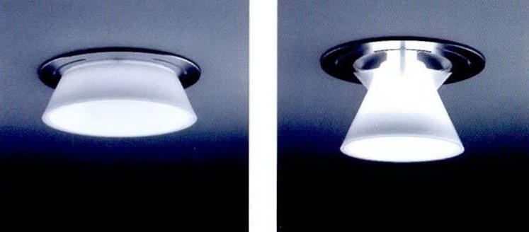 路易斯·波尔森公司新系列顶棚灯第6张图片