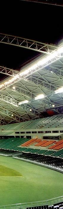 日本大分体育场第4张图片