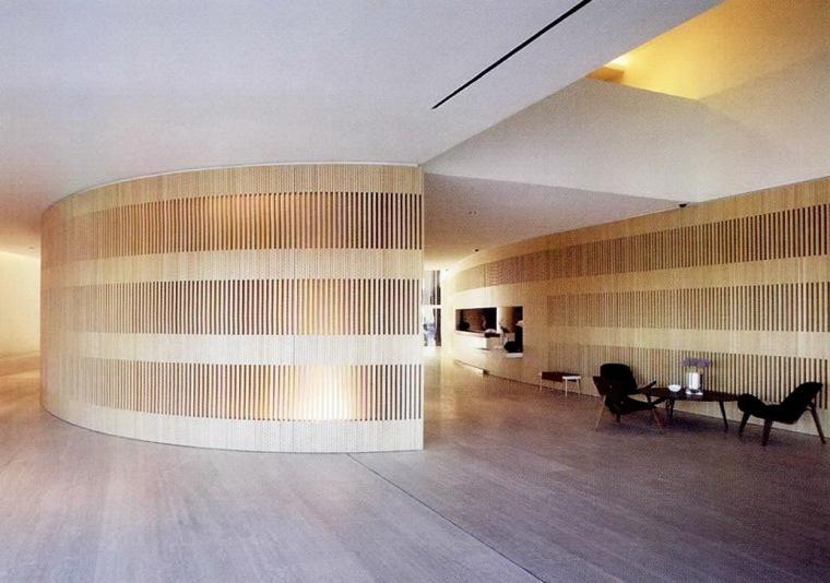 西班牙马德里Puerta美洲酒店第4张图片