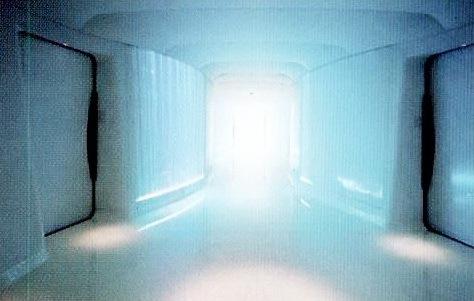 西班牙马德里Puerta美洲酒店第8张图片