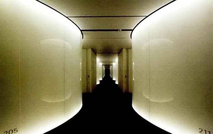 西班牙马德里Puerta美洲酒店第13张图片
