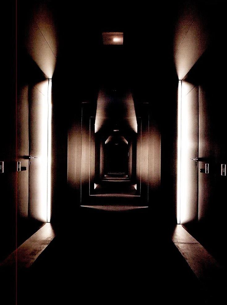 西班牙马德里Puerta美洲酒店第22张图片