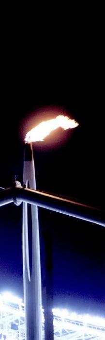 雅典奥林匹克体育场第5张图片