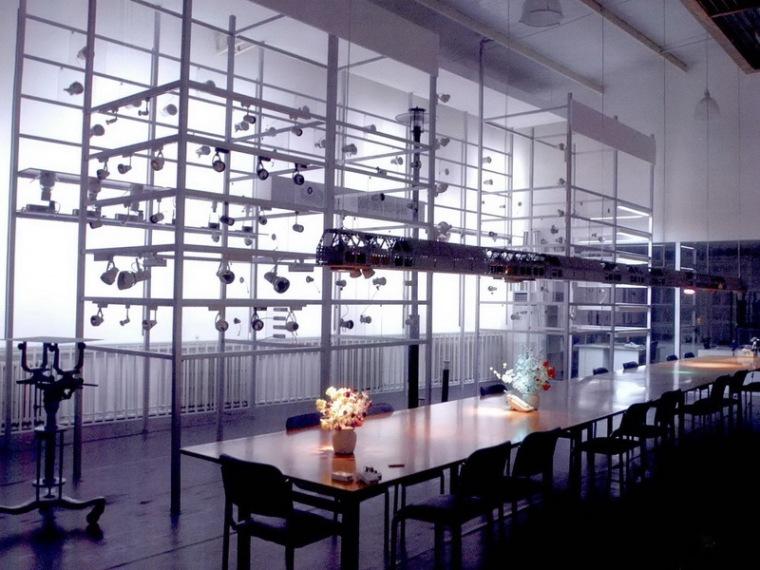 光景照明实验室第1张图片