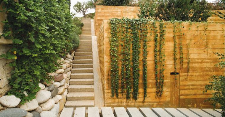 园艺花园第5张图片