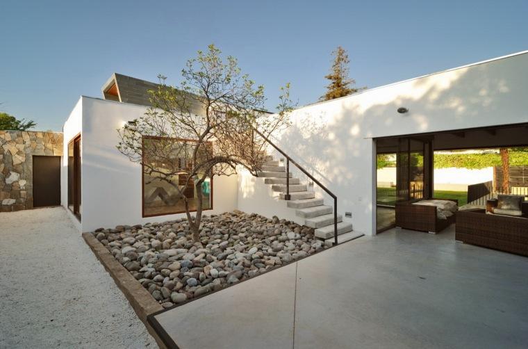 三元素住宅第2张图片