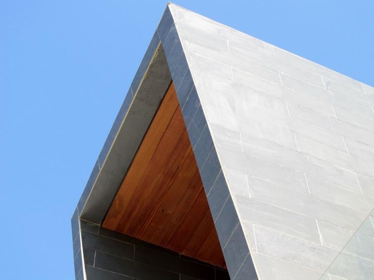 三元素住宅第7张图片