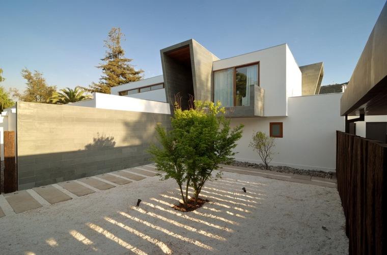 三元素住宅第8张图片
