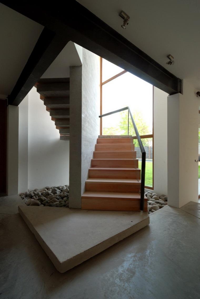 三元素住宅第9张图片