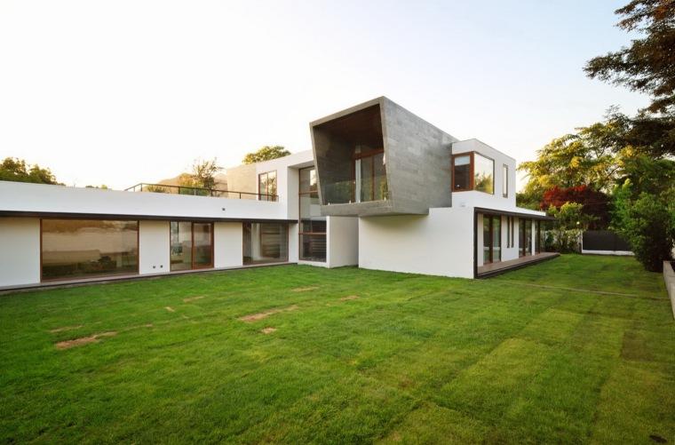 三元素住宅第11张图片