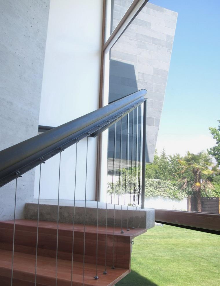 三元素住宅第12张图片